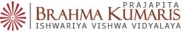 Brahma Kumaris Butwal